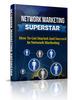 Thumbnail Network Marketing Companies PRO Tips, Training & Success
