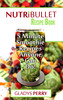 Thumbnail Nutribullet Recipe Book: Over 130 Delicious 5 Minute Energy