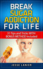Thumbnail Sugar Addiction: 31 tips and tricks WITH BONUS METHOD to...
